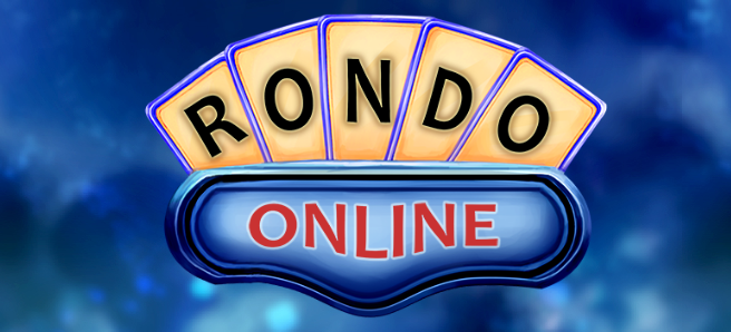 Click here to check out the 'Rondo Online' project